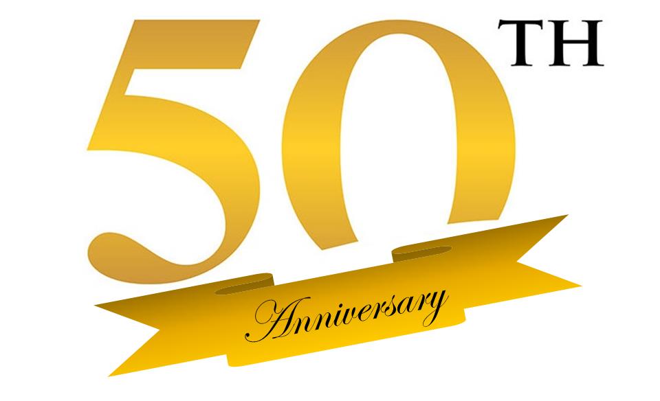 St. Joseph C.E.S. 50th Anniversary
