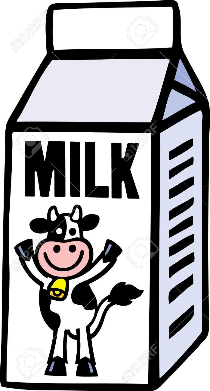 Volunteers Needed for Milk Program