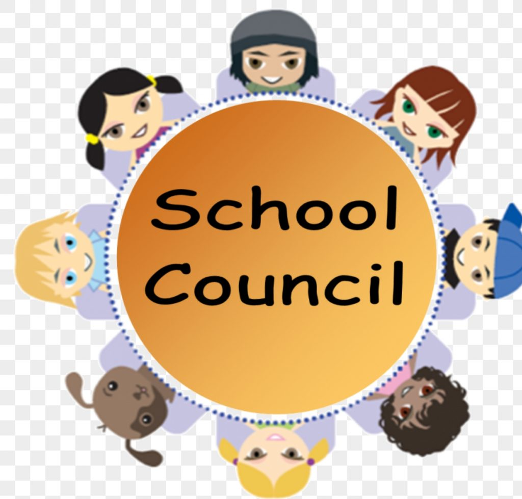 Our Catholic School Council This Year