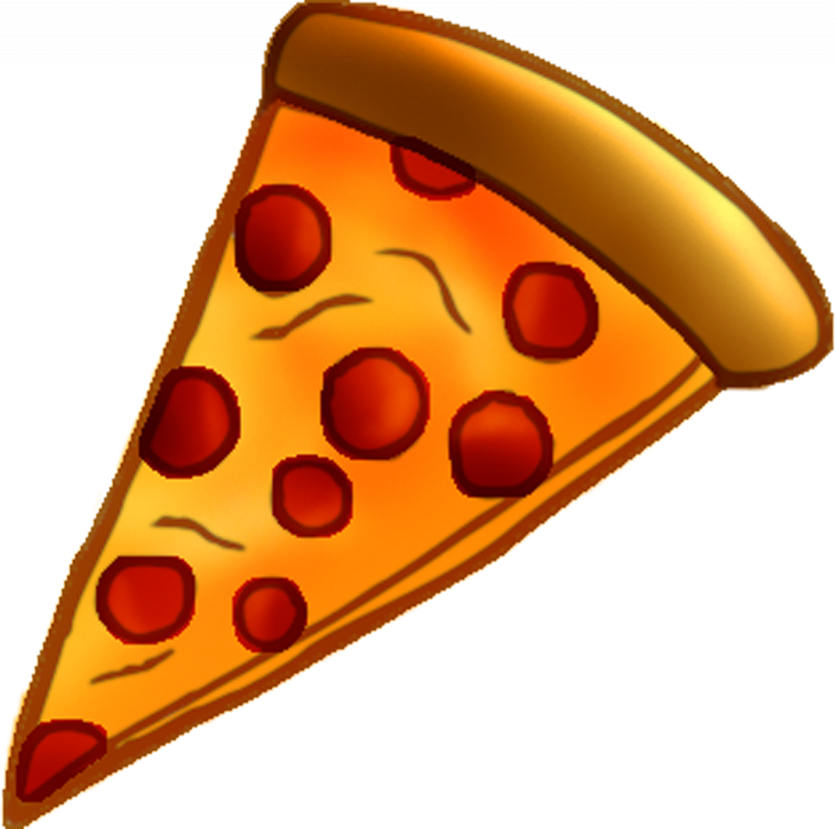 Volunteers Needed for Pizza Lunches