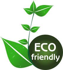 SJM is a Proud Eco School