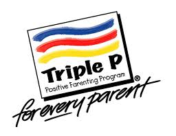 Triple P Parenting Workshops at SJM
